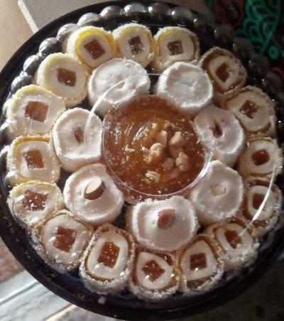 🍇☼Солнцефрукты☼-сухофрукты,орехи -82. Манго Вьетнам🍍🍍 — Восточные сладости - халва, щербет,  орешки,рахат лукум — Восточные сладости