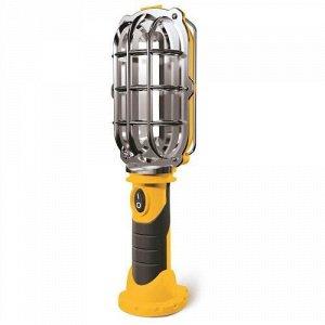 Беспроводная переноска светильник с магнитом handy brite 2 оптом
