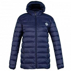 Куртка для мальчиков STEVO 1, тёмно-синий