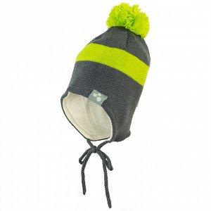 Детская шапка Huppa