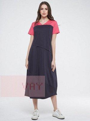 Платье женское 201-3574