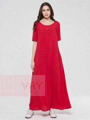 Платье женское 201-3583