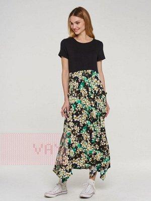 Платье женское 201-3580