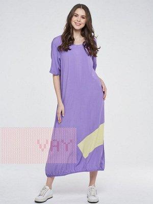 Платье женское 201-3573