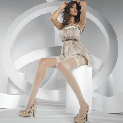 Любимые колготочки Levante★Elledue★Mirey * Держим -62%! — Чулки Levante/Mirey/Omero 🇮🇹 Италия — Колготки, носки и чулки