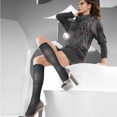 Любимые колготочки Levante★Elledue★Mirey * Держим -62%! — Носочки, гольфики (капрон) — Колготки, носки и чулки