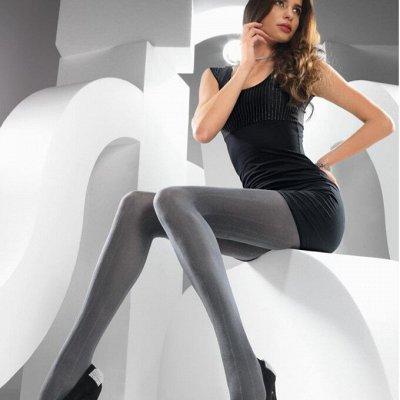 Любимые колготочки Levante★Elledue★Mirey * Держим -62%! — Акция на теплые колготки * Levante/Mirey/Elledue/Omero — Колготки, носки и чулки
