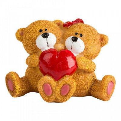 Качественный фарфор Beatrix.Достойная форма и содержание.  — Медвежата и клоуны — Мягкие игрушки