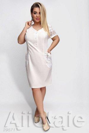 Платье - 29571