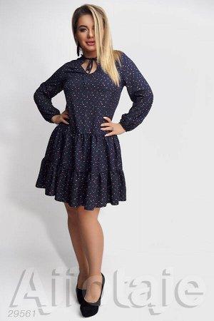 Платье - 29561