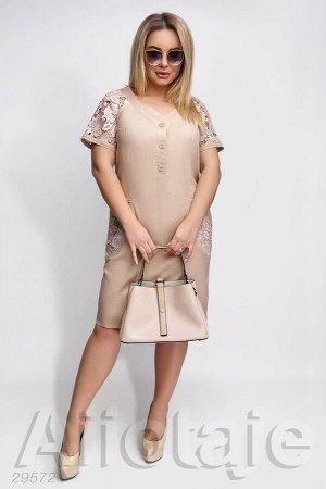 Платье - 29572