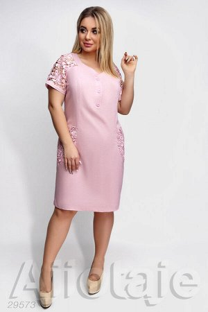 Платье - 29573