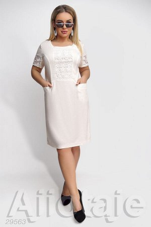 Платье - 29563