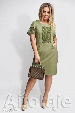 Платье - 29565