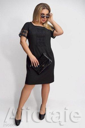Платье - 29566