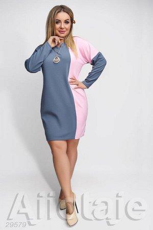 Платье - 29579