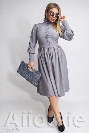 Платье - 29588