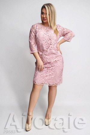 Платье - 29583