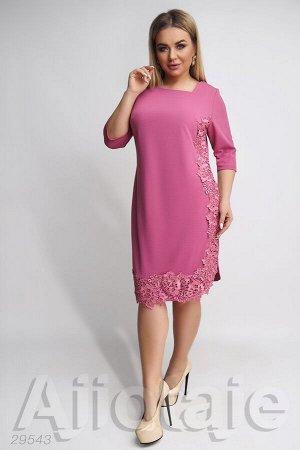 Платье - 29543