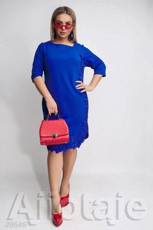Платье - 29545