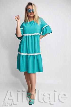 Платье - 29548