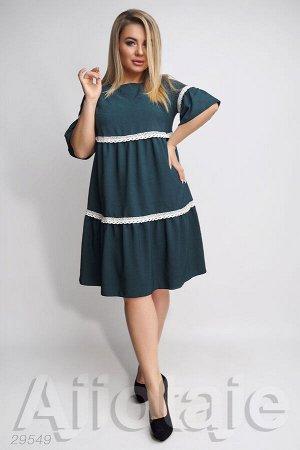 Платье - 29549