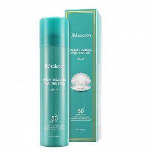 🌺Korea Cosmetic! 🌺Раздача через 3 дня!!!Новинки🌺 — Лучшая защита от солнца SPF 50 — Солнцезащитные средства