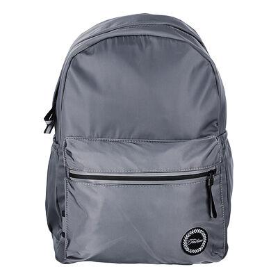 ✔Всем бобра! Товары для дома на ⭐️⭐️⭐️⭐️⭐️ 5 звезд  — Рюкзаки и мешки для сменки — Школьные рюкзаки