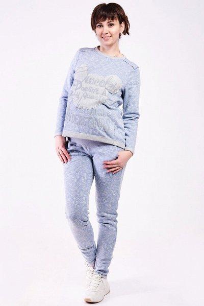 Новые модели повседневной одежды.   — ДЛЯ БУДУЩИХ МАМ — Одежда для дома