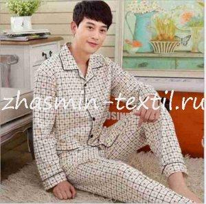 Пижама мужская 8145