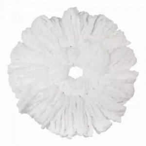 Насадка для швабры из микрофибры