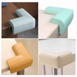 Уголки на мебель