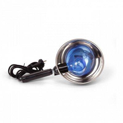 Такого еще не было! Мед. техника для красоты и здоровья! 5 — Лечебные лампы — Защитные и медицинские изделия