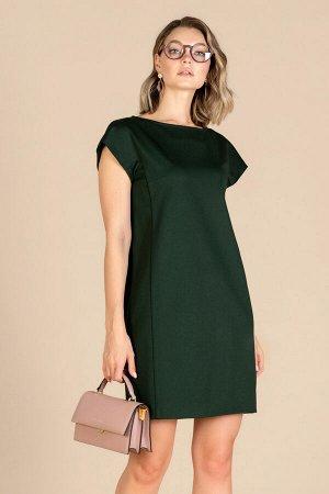 Платье 51048
