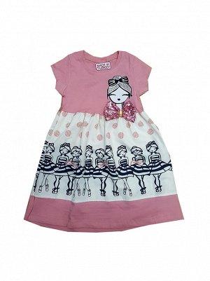 Платье Noname TRD0064