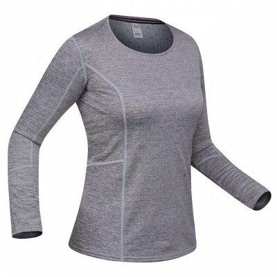 ✔D-96⚡Распродажа зимней одежды! 🧣Успей купить для все семьи — Термобелье женское — Для женщин