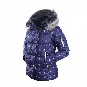 Горнолыжная женская куртка Stayer STAYER