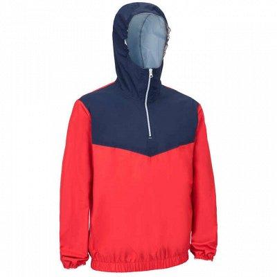 DECATHLON 🥇Одежда и аксессуары для спорта — Верхняя одежда мужская — Лыжные костюмы