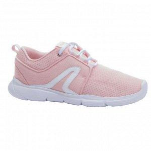 Кроссовки для спортивной ходьбы женские