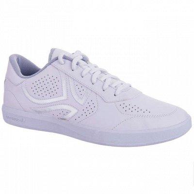 ✔Decathlon - Успей купить обувь из мембраны до повышения цен — ЖЕНСКИЕ КРОССОВКИ — Женская обувь