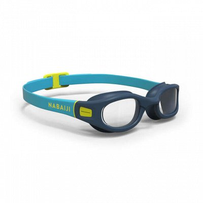 DECATHLON 🥇Одежда и аксессуары для спорта — очки, бинокли, маски — Солнечные очки