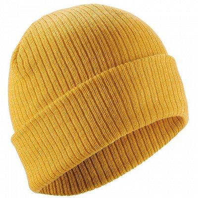 ✔D❄Толстовки для дома, для спорта и улицы🔥Термобелье👕🧣   — Шапки, шарфы, повязки — Головные уборы