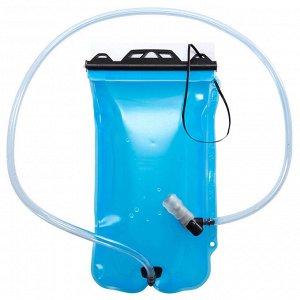 Питьевая система 1 литр  ROCKRIDER