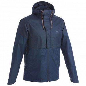 Куртка водонепроницаемая для походов
