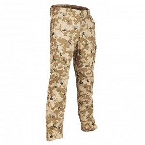 Брюки мужские камуфляжные Sg500 для охоты