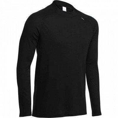 ✔D-96⚡Распродажа зимней одежды! 🧣Успей купить для все семьи — Термобелье  мужское — Для мужчин