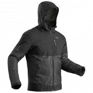 Куртка для зимних походов водонепроницаемая