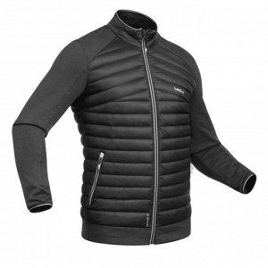 Куртка нижняя лыжная мужская