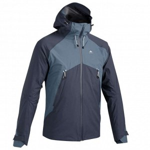 Мужская водонепроницаемая куртка