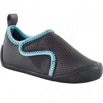 ✔Decathlon - Успей купить обувь из мембраны до повышения цен — ДЕТСКИЕ КРОССОВКИ, КЕДЫ — Детская обувь